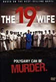 The 19th Wife (2010) (Movie)