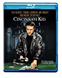 The Cincinnati Kid (1965) (Movie)