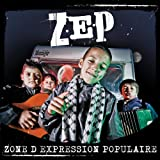 Zone d'Expression Populaire