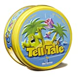 Tell Tale
