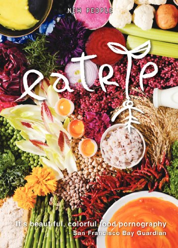 Eatrip cover