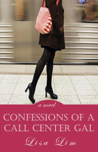Book Confessions of a Call Center Gal