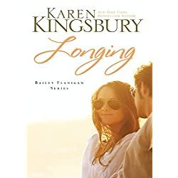 Longing (Bailey Flanigan Series)