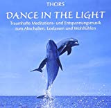 Dance in the Light