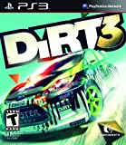 Dirt 3 (2011) (Video Game)