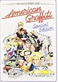 American Graffiti (1973 - 1979) (Movie Series)