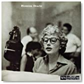 Blossom Dearie (+3) / Blossom Dearie