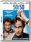 50/50 (2011) (Movie)