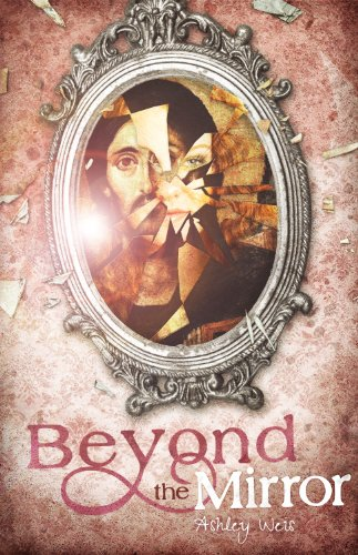 Beyond the Mirror: Unveiling True Beauty
