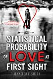 Book The Statistical Probability of Love at First Sight - Jennifer Smith