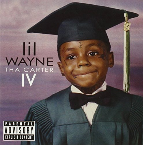 Tha Carter IV