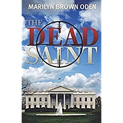 The Dead Saint