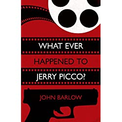 What Ever Happened to Jerry Picco?