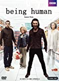 Being Human (1994) (Movie)