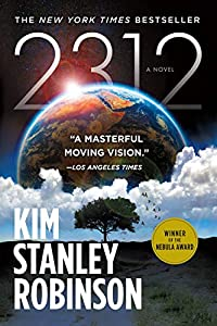 SF/F/H Link Post for 2014-08-18