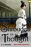 Free Kindle Book : Shrouded In Thought (Gilded Age Mysteries #2)