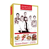 America's Test Kitchen (2001) (Television Series)