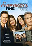Everybody's Fine (2009) (Movie)