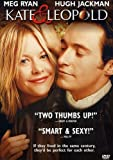 Book Kate & Leopold