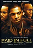 Paid in Full (2002) (Movie)