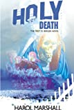 Free Kindle Book : Holy Death: The 1st P.I. Polly Berger mystery