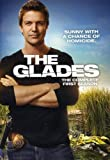 The Glades: Moonlighting / Season: 2 / Episode: 4 (2011) (Television Episode)