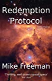 Free eBook - Redemption Protocol