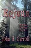 Free Kindle Book : Rojuun (Willden Trilogy)