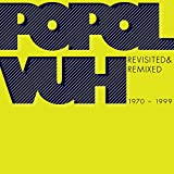 Revisited & Remixed 1970–1999
