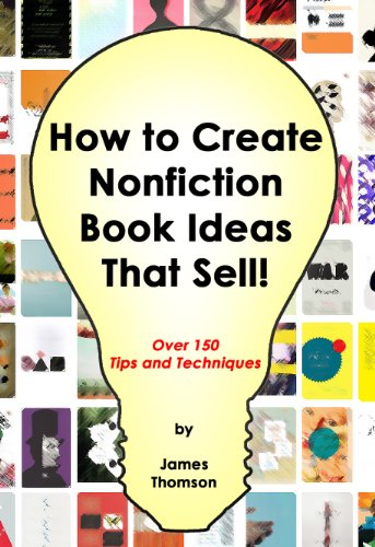 how to begin writing a nonfiction book The introduction of a nonfiction book is one of the first places potential readers look when deciding whether or not to make a purchase the introduction answers the reader's questions: will this book be useful to me.