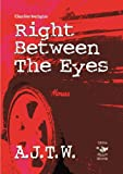 Free Kindle Book : Right Between The Eyes (A Shaun Riker Investigation) (Dimestorenovels#002)