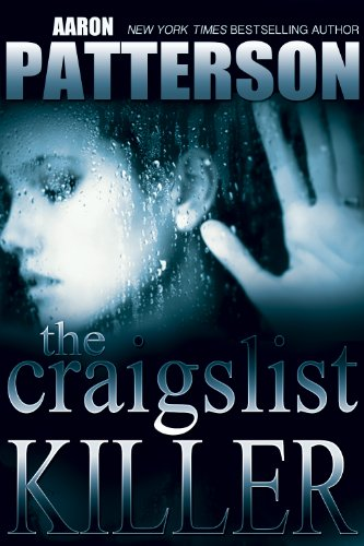 The Craigslist Killer (A Digital Short) by Aaron Patterson