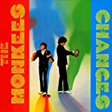 Changes (1970) (Album) by The Monkees