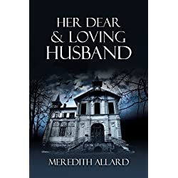 Her Dear and Loving Husband