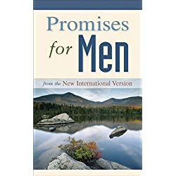 Promises for Men