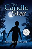 Free Kindle Book : The Candle Star (Divided Decade Trilogy)