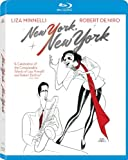 New York, New York (1977) (Movie)