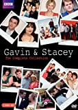 Gavin & Stacey: Episode #1.1 / Season: 1 / Episode: 1 (2008) (Television Episode)
