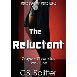 The Reluctant (Crayder Chronicles)