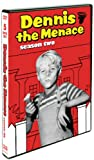 Dennis the Menace (1959 - 1963) (Television Series)