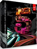 Adobe Creative Suite 5.5 Master Collection WIN