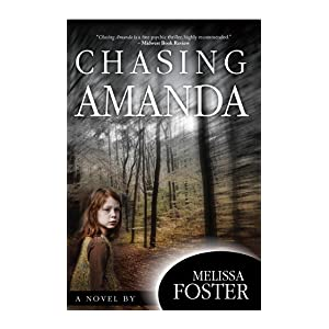 Chasing Amanda