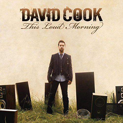This Loud Morning (Deluxe Edition)