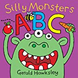 Free Kindle Book : Silly Monsters ABC (Gerald Hawksley