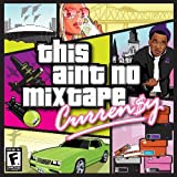 This Ain't No Mixtape