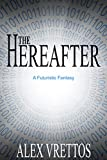 Free eBook - The Hereafter