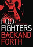 Foo Fighters: Back and Forth (2011) (Movie)