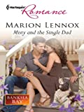 Misty and the Single Dad - Marion Lennox