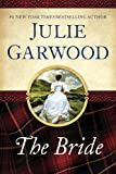 Book The Bride Julie  Garwood