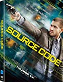 Source Code (2011) (Movie)